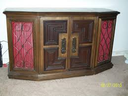 Cabinet Record Player Antiquescom Classifieds Antiques Music Instruments