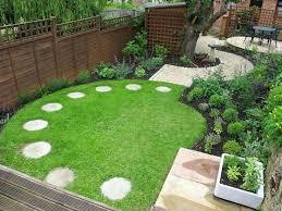 small garden design ideas photos choosing appropriate trees for small garden design landscaping and plants garden small garden design