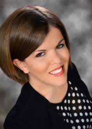 Becky Curran   eSpeakers Marketplace