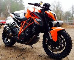 best 25 ktm motorcycles ideas