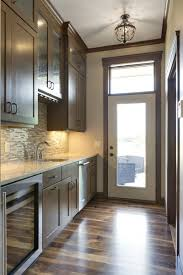 Working With A Kitchen Designer Working With A Professional Tell Your Designer Or