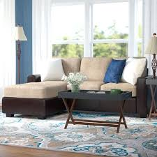 brown area rugs taupe bright blue brown area rug teal and brown area rug 8x10