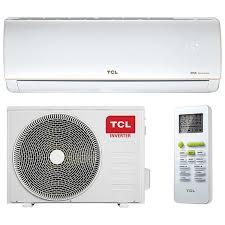 ᐅ <b>TCL TAC</b>-<b>12HRIA</b>/<b>E1</b> отзывы — 1 честных отзыва покупателей ...