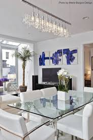 modern glass dining table. Amazing Modern Glass Dining Tables Table