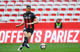 Saliba has since become a regular for les aiglons and has impressed once again in ligue 1. W4mfwxp4j4ilom