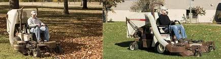 grasshopper lawnmower parts grasshopper mower parts diagrams the grasshopper vac and blower attachments