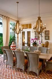 pottery barn veranda round chandelier musethecollective
