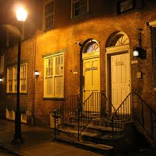 Cafe Light Bustleton Philadelphia Gay Bathhouse Guide Philly Gay Club Guide