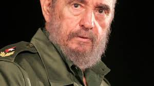 Fidel Castro Quotes 24 Stunning Cuban Revolutionary Leader And Expresident Fidel Castro Dies Euronews