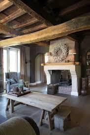 Woonkamer Haardvuur 3 Interieur Inspiratie Interior Inspiration