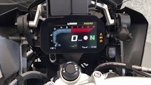 2018 bmw dashboard. interesting dashboard bmw r1200gs new 2018 dashboard zegary on bmw