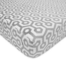 bed sheets texture. Buy Textured Bed Sheets From Bath Beyond 95422343209002p Texture