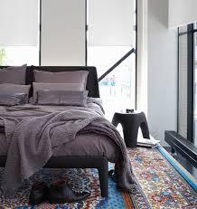 bohemian style bedroom decor. Exellent Bohemian Bohemian Bedroom Dcor Inside Style Decor