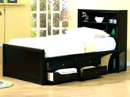 Queen Size Bed Frame And Mattress Set For Sale Bedroom Sets With ...