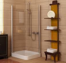 modern bathroom tiles. Image Of: Modern Bathroom Floor Tile Tiles