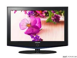 samsung tv types. led and lcd televisions available today come with either ips or va panels. since both types of tvs have displays (led are samsung tv 4