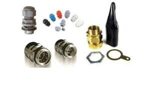 Cable Glands Swa Glands Sy Glands Emc Glands In