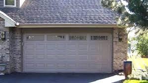 garage doors residential and commercial with regard to door door garage companies motor in plan 1 overhead garage doors