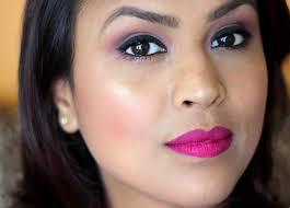 makeup geek desire blush review swatches photos