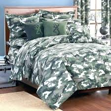 camouflage comforter sets photo 2 of duvet cover uflage covers south green set queen sizeuflage twin camouflage comforter sets