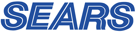 Datei:Sears logo 1994-2004.svg – Wikipedia