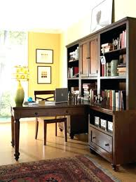 home office wall color ideas photo. Home Office Wall Color Ideas Photo. Various Bright Yellow With Wooden Floor And Photo R