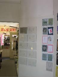 Stedelik Museum Amsterdam | Raul Marroquin - Visual Artist - Amsterdam,  Bogota, New York, Berlin, Madrid, London, Paris, Maastricht, Cologne,  Keulen, Koln, Koeln, Pisa, art kunst kunstenaar kunstler media painting  installations photography