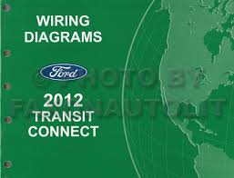 ford transit connect wiring diagram  2012 ford transit connect wiring diagram manual original on 2015 ford transit connect wiring diagram