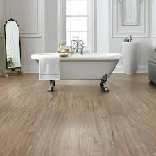 loose lay floor taupe oak loose lay vinyl flooring home depot