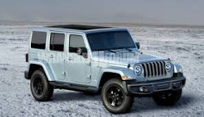 2018 jeep wrangler pickup.  jeep 2018 jl wrangler confirmed features u0026 updated production info inside jeep wrangler pickup