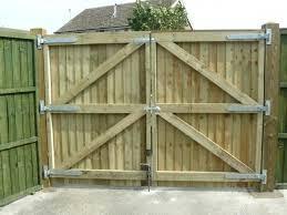 fence hinges heavy duty fence gate hardware concepts of wood fence hinges pool fence hinges bunnings