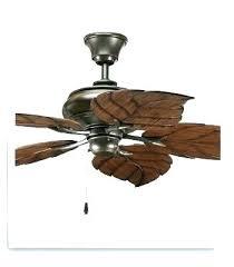 ceiling fan won t turn off ceiling fan pitch ceiling fan blades blade pitch for winter