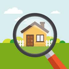 le contrat de construction d une maison individuelle ccmi quels avanes
