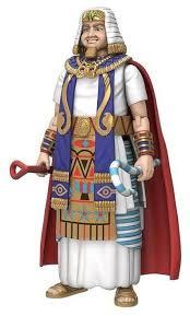<b>Фигурка Funko Action Figure</b>: DC Heroes - Король Тут 13911 ...