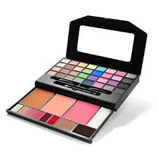 e l f studio makeup clutch 1 88 ounce