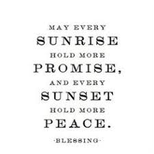 I seek Peace on Pinterest   Peace Quotes, Peace and Inner Peace Quotes via Relatably.com