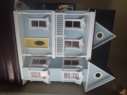 Cool Tudor Dolls House Plans Gallery - Best inspiration home .