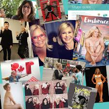 Body Image Movement Home Facebook