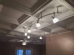 what is track lighting.  Lighting Led Track Lighting Kitchen Best Of What Is  O Itrockstars For Is