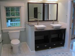 bathroom remodel stores. Kitchen Remodel With Double Sinks In Buffalo   Ivy Lea Construction Bathroom Stores L