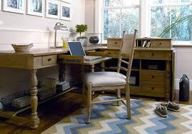 Shop Paula Deen Furniture at Carolina Rustica