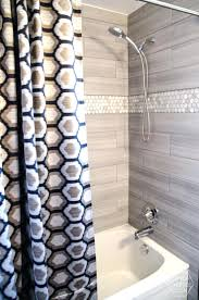 gallery pictures for extra long shower curtain