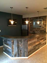 idea home furniture. 1 Simple And Cozy Basement Bar Idea Home Wall Bargains Stickers Ideas Furniture D