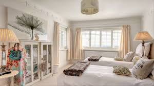 Shabby Chic Bedroom Decor Shabby Chic Bedroom Decorating Ideas Youtube