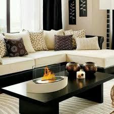 living room setup. living room setup