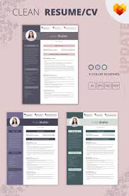 Interior Design Resume Template Kate Shafer Designer 65249 Big Cv