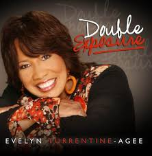 Ringtone: Send Evelyn Turrentine Agee Ringtones to your Cell Phone! (ad) - 51KXPhcakzL