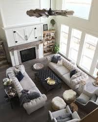 living room furniture layout. Wonderful Design Ideas Living Room Furniture Layout 21