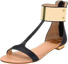 Dolce Vita Womens Bagley Sandal