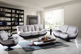 White Living Room Furniture Sets Sofa Interesting Sofa And Loveseat Set Under 600 Cheap Living